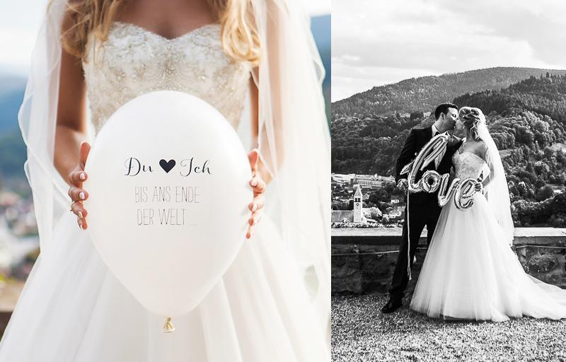 Hochzeitsfotos_Schloss_Eberstein_0206