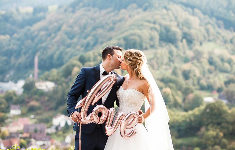 Hochzeitsfotos_Schloss_Eberstein_0207