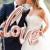 Hochzeitsfotos_Schloss_Eberstein_0208