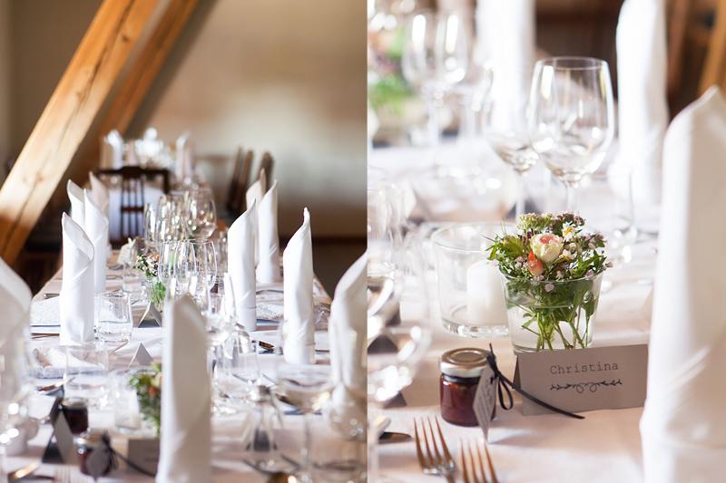 Hochzeitsfotograf_Bamberg_0002