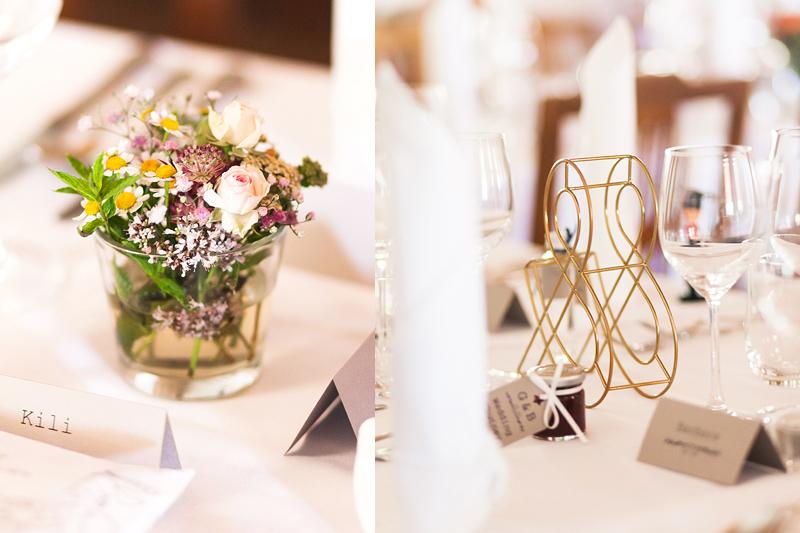 Hochzeitsfotograf_Bamberg_0015