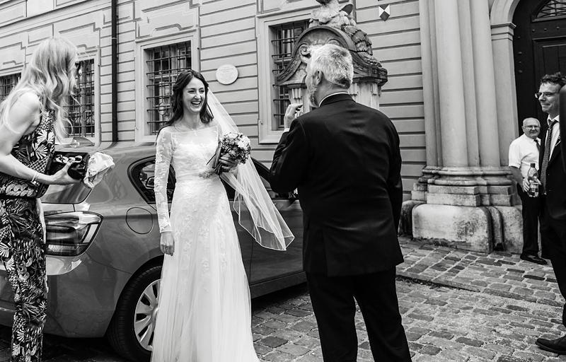 Hochzeitsfotograf_Bamberg_0021