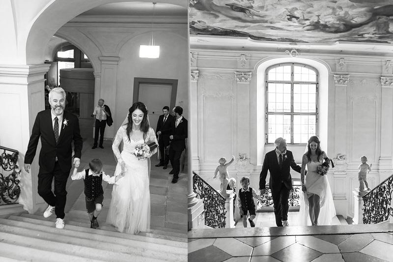 Hochzeitsfotograf_Bamberg_0024