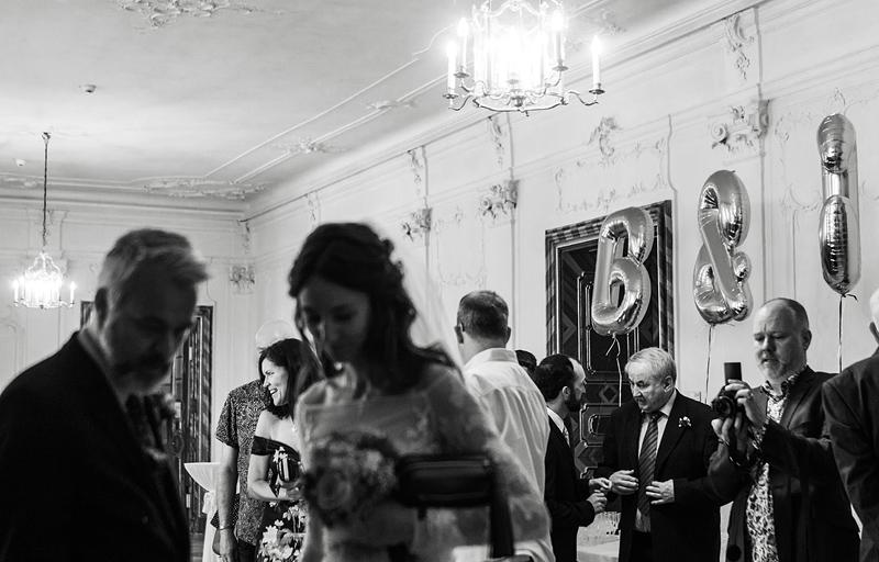 Hochzeitsfotograf_Bamberg_0026