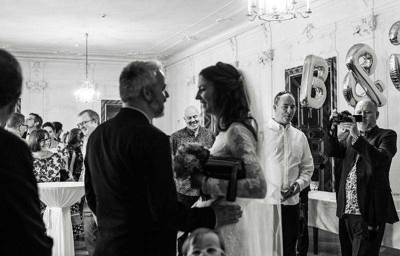 Hochzeitsfotograf_Bamberg_0027
