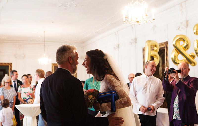 Hochzeitsfotograf_Bamberg_0028
