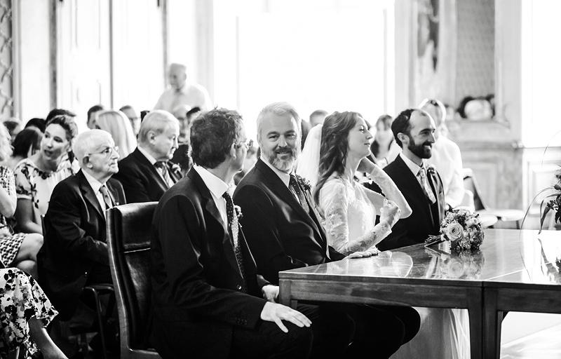 Hochzeitsfotograf_Bamberg_0035