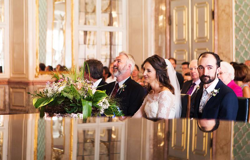 Hochzeitsfotograf_Bamberg_0040