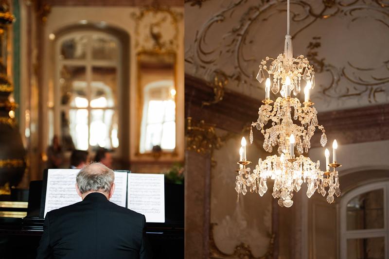 Hochzeitsfotograf_Bamberg_0046