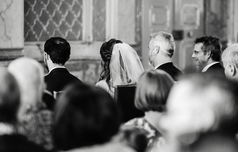 Hochzeitsfotograf_Bamberg_0048