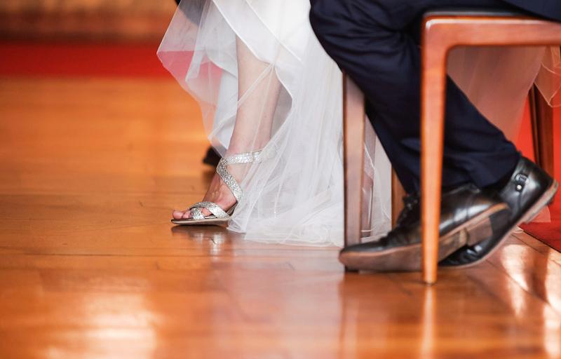 Hochzeitsfotograf_Bamberg_0050
