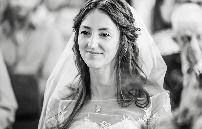 Hochzeitsfotograf_Bamberg_0053
