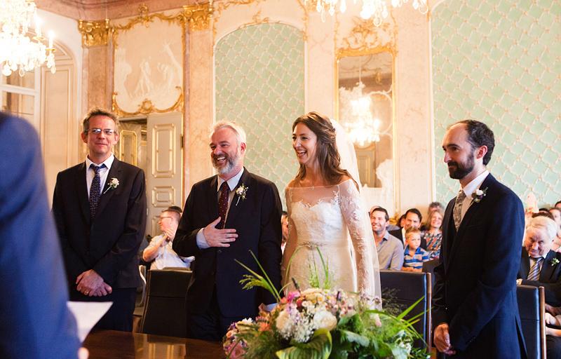Hochzeitsfotograf_Bamberg_0064