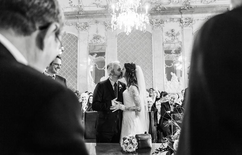 Hochzeitsfotograf_Bamberg_0069