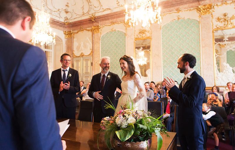 Hochzeitsfotograf_Bamberg_0070