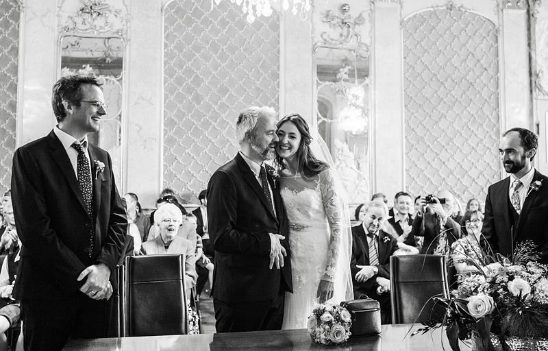 Hochzeitsfotograf_Bamberg_0072