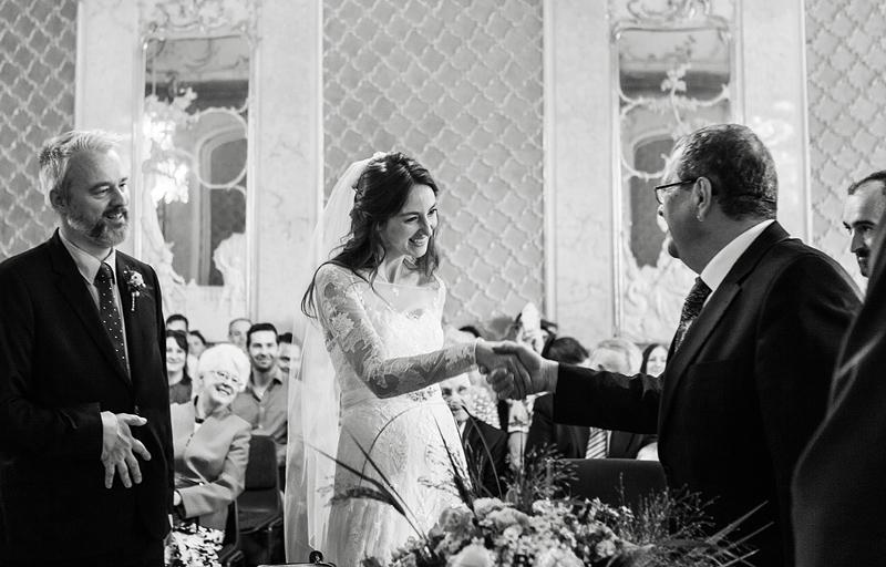 Hochzeitsfotograf_Bamberg_0073