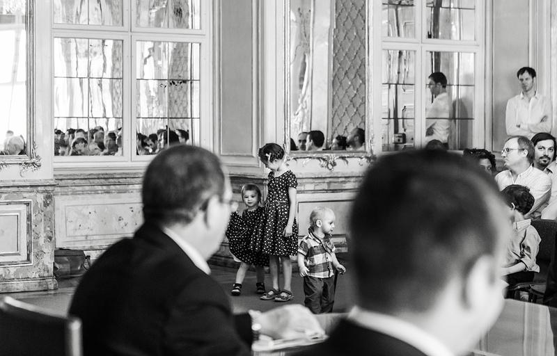 Hochzeitsfotograf_Bamberg_0081