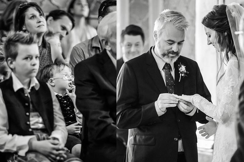 Hochzeitsfotograf_Bamberg_0084