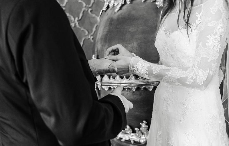 Hochzeitsfotograf_Bamberg_0091