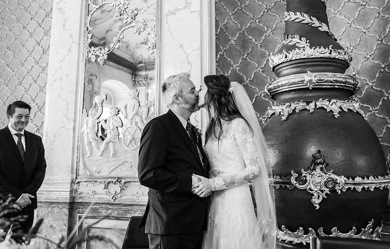 Hochzeitsfotograf_Bamberg_0096