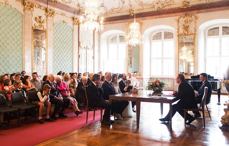 Hochzeitsfotograf_Bamberg_0103