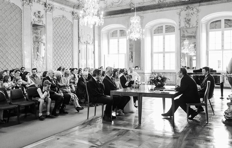 Hochzeitsfotograf_Bamberg_0105