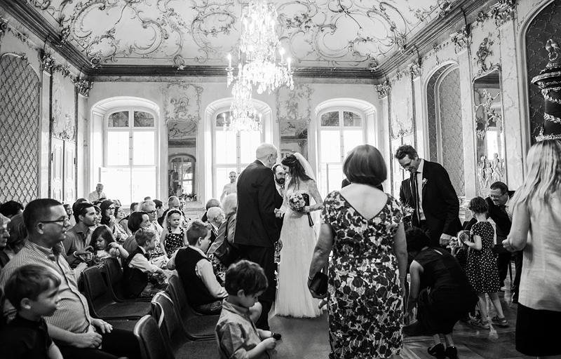 Hochzeitsfotograf_Bamberg_0106