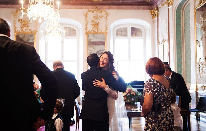 Hochzeitsfotograf_Bamberg_0109