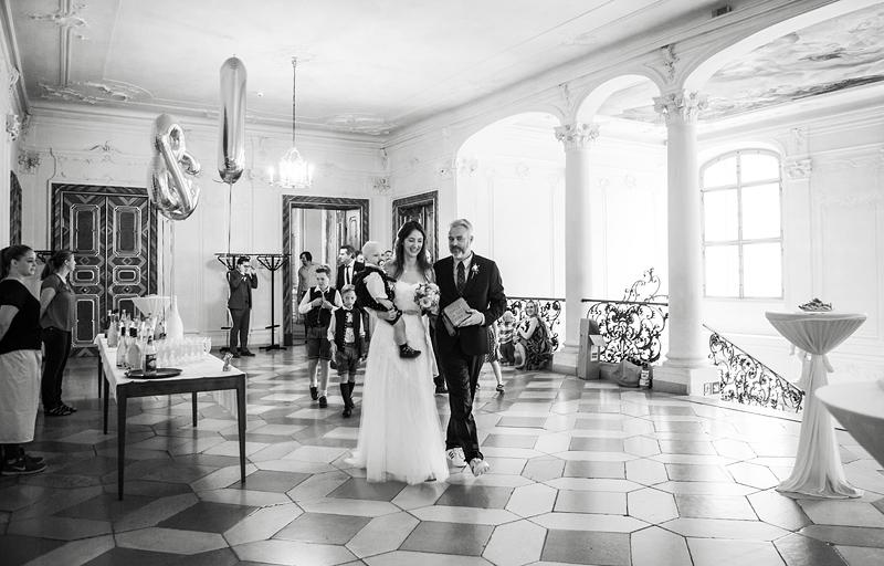 Hochzeitsfotograf_Bamberg_0113