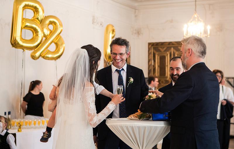 Hochzeitsfotograf_Bamberg_0114