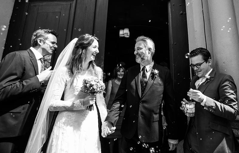 Hochzeitsfotograf_Bamberg_0130