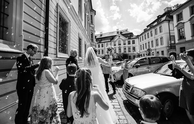 Hochzeitsfotograf_Bamberg_0131