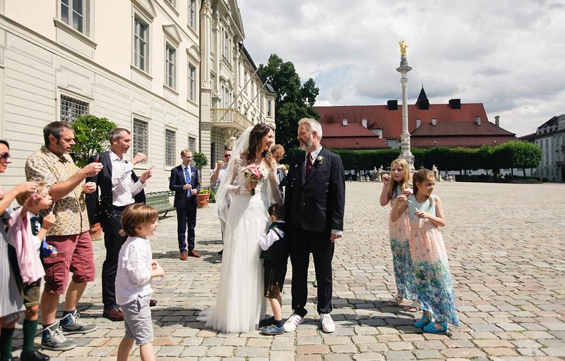 Hochzeitsfotograf_Bamberg_0134