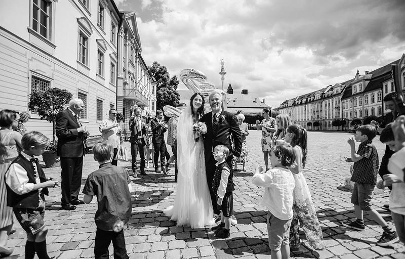Hochzeitsfotograf_Bamberg_0135