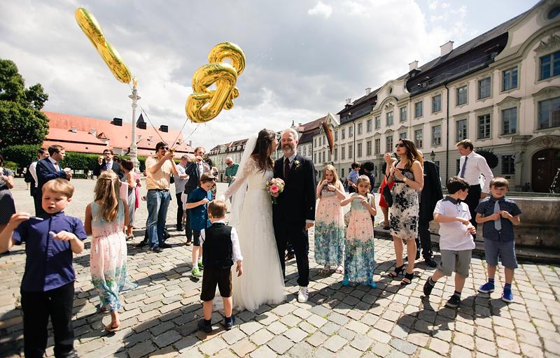 Hochzeitsfotograf_Bamberg_0140