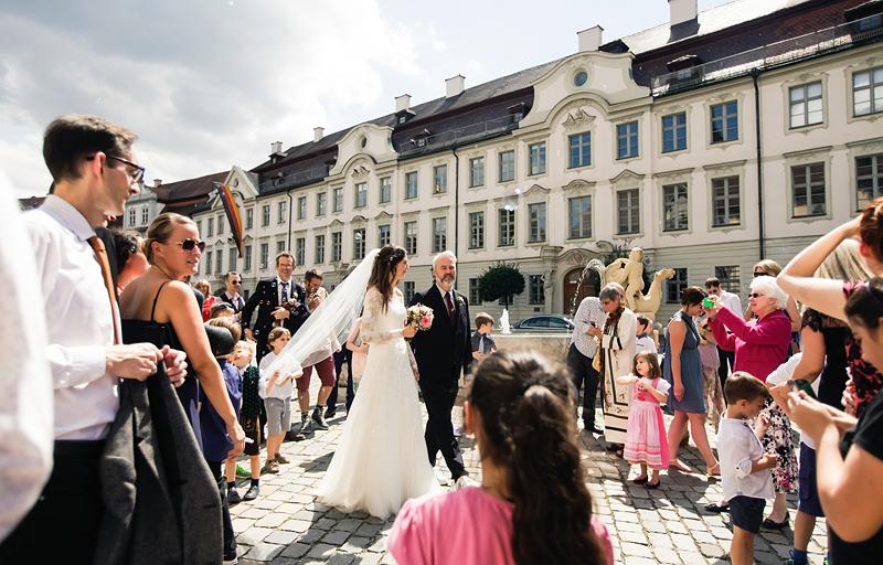 Hochzeitsfotograf_Bamberg_0142