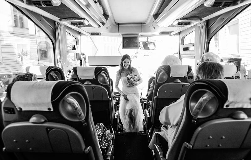 Hochzeitsfotograf_Bamberg_0143