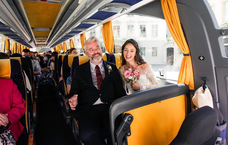 Hochzeitsfotograf_Bamberg_0146