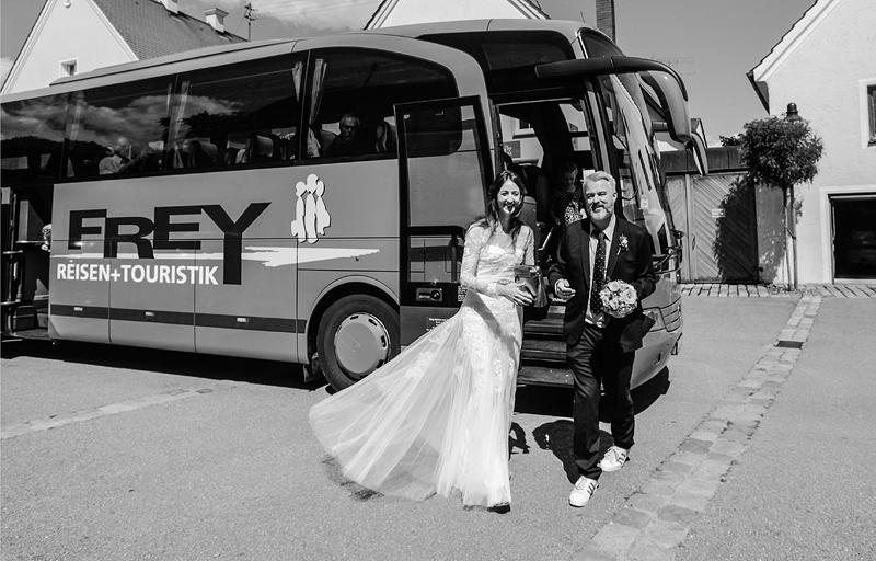 Hochzeitsfotograf_Bamberg_0147