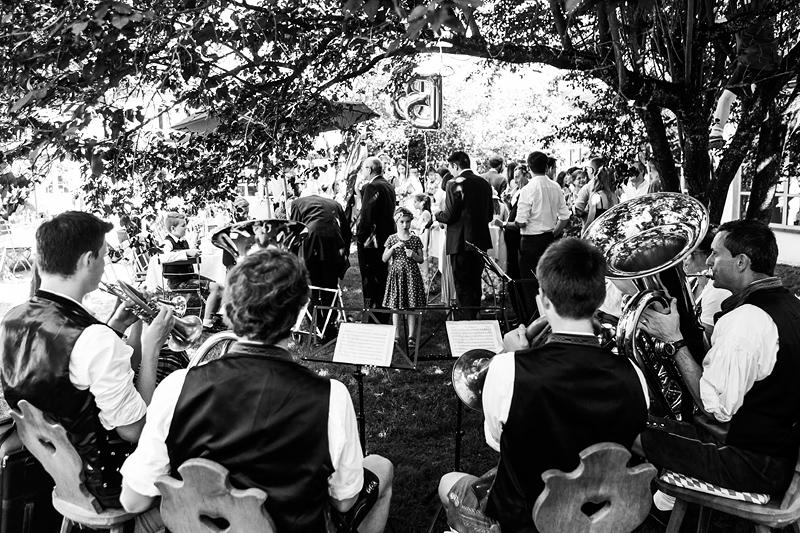 Hochzeitsfotograf_Bamberg_0157