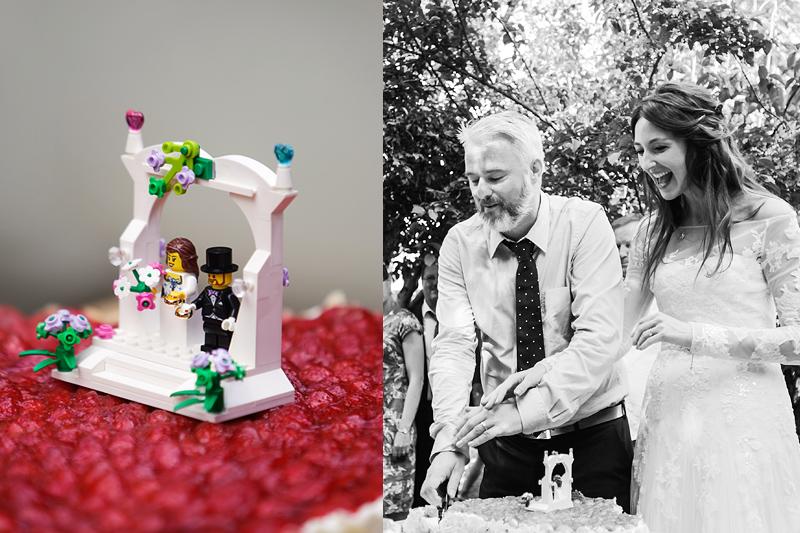 Hochzeitsfotograf_Bamberg_0168