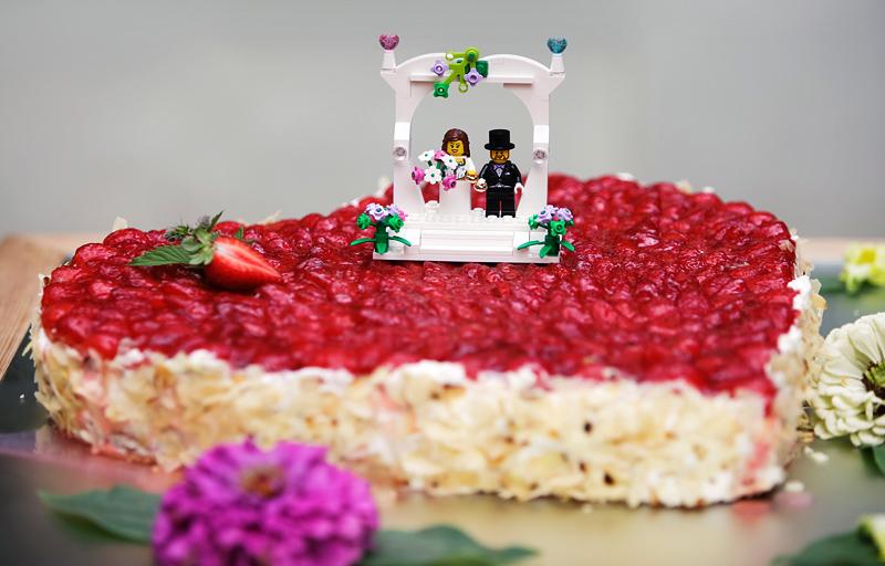 Hochzeitsfotograf_Bamberg_0169