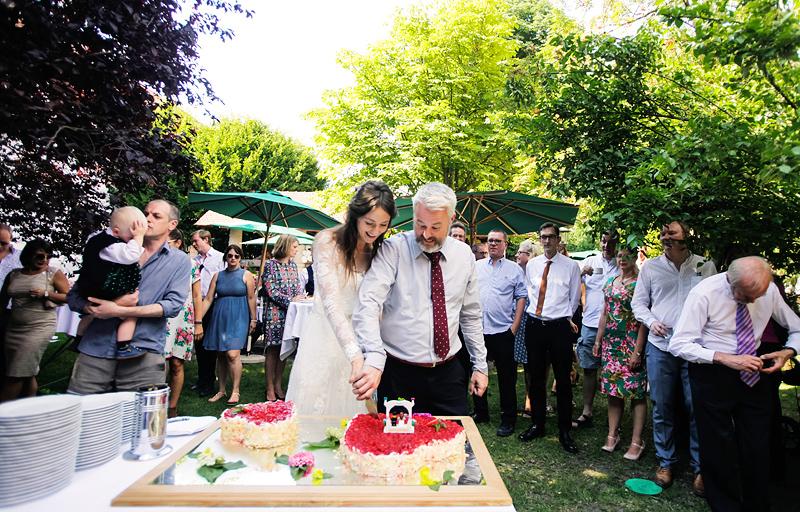 Hochzeitsfotograf_Bamberg_0171
