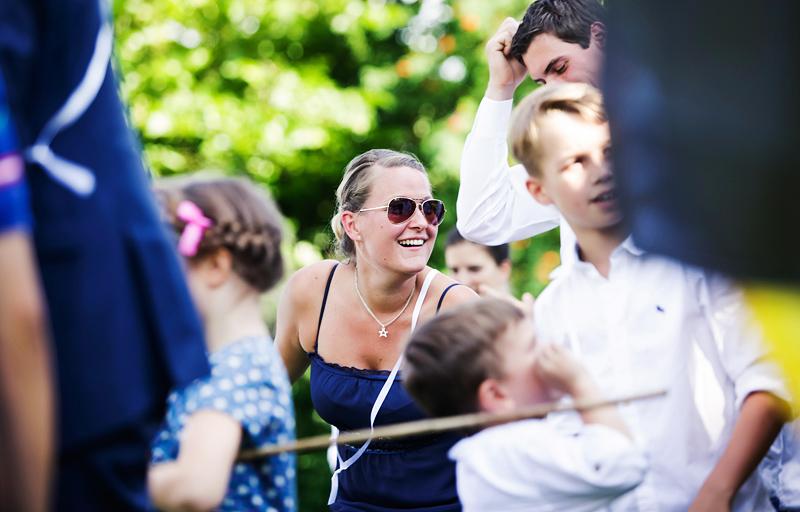 Hochzeitsfotograf_Bamberg_0200