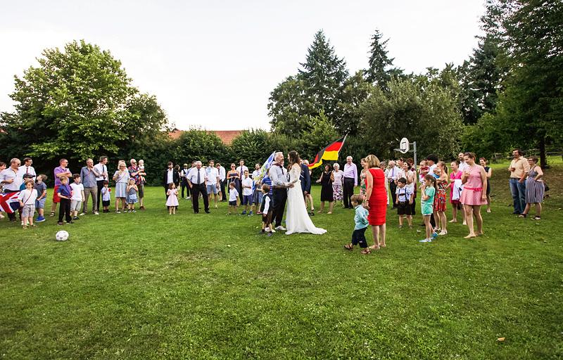 Hochzeitsfotograf_Bamberg_0202