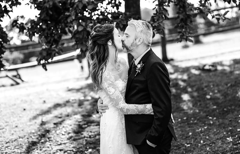 Hochzeitsfotograf_Bamberg_0214
