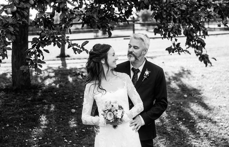 Hochzeitsfotograf_Bamberg_0252