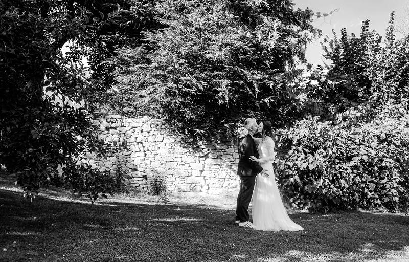 Hochzeitsfotograf_Bamberg_0271