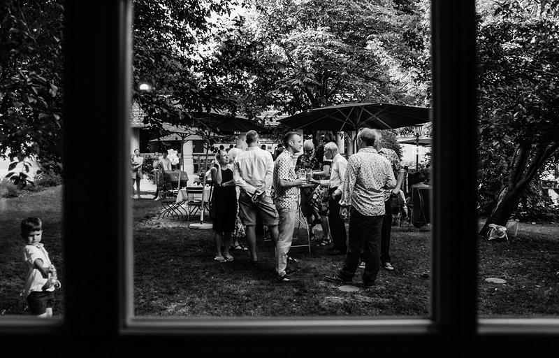 Hochzeitsfotograf_Bamberg_0273